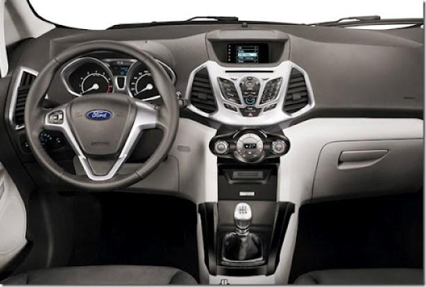 Ford-EcoSport_2013_1600x1200_wallpaper_15