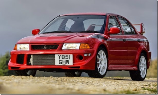 mitsubishi_lancer_gsr_evolution_vi_tommi_makinen_edition_uk-spec_4