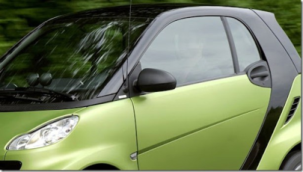 Smart-fortwo_2011_1600x1200_wallpaper_11