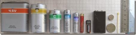 Batteries_comparison_4,5_D_C_AA_AAA_AAAA_A23_9V_CR2032_LR44_matchstick-1
