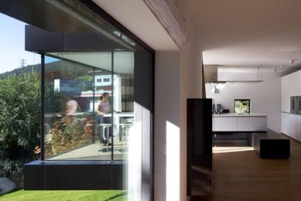house-p-by-bergmeisterwolf-architects-3