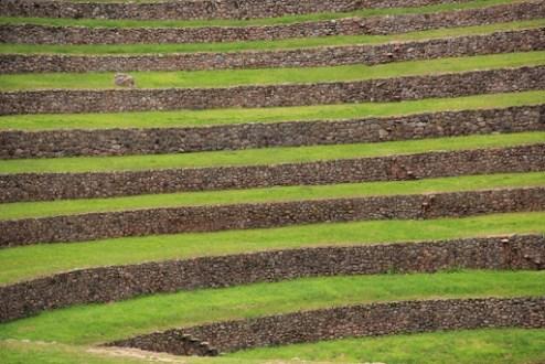Moray-terrasses-14