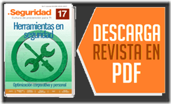 revista17btn_descarga(opt)_3