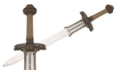 marto-conan-swords-lg.jpg