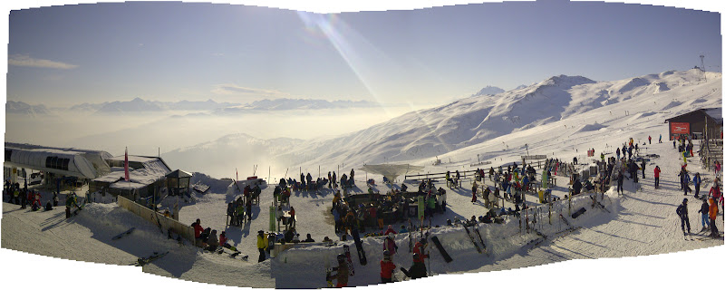 Flims_Panorama1.jpg