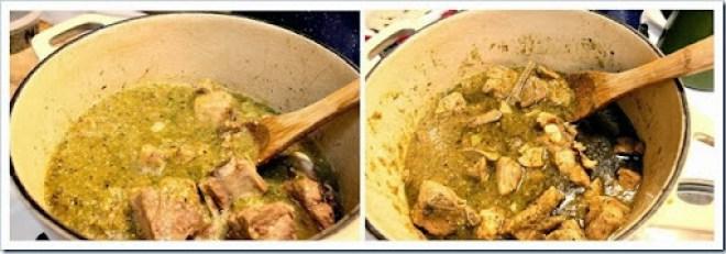 chile verde entomatado12