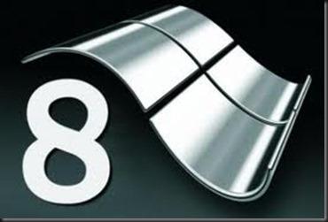 w8 logo