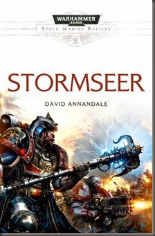 AnnandaleD-SMB-Stormseer