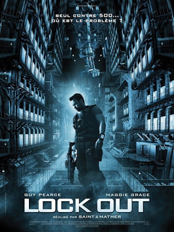 lockout_poster