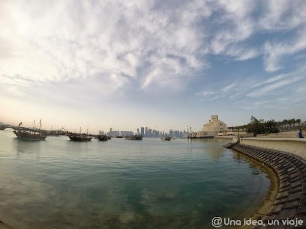 Qatar-Doha-Museo-Arte-Islamico-6.jpg