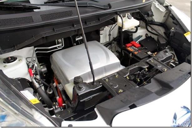 Nissan e-NV200 (6)