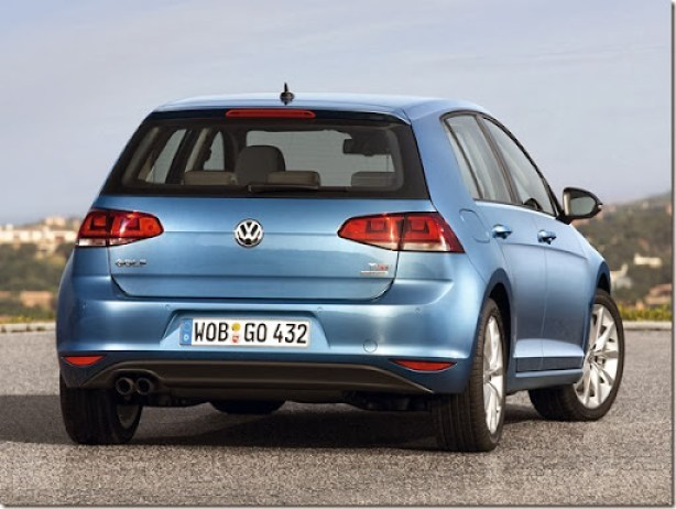 autowp.ru_volkswagen_golf_5-door_53