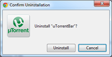 utorrentToolBar5