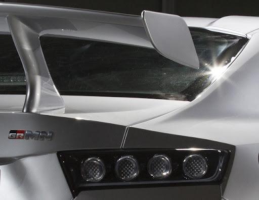 Toyota-86-Concept-CarScoop-3
