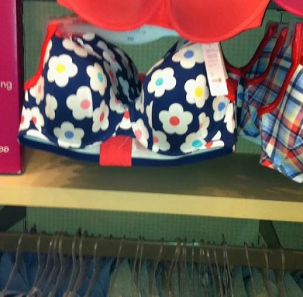 Gram shopping 2