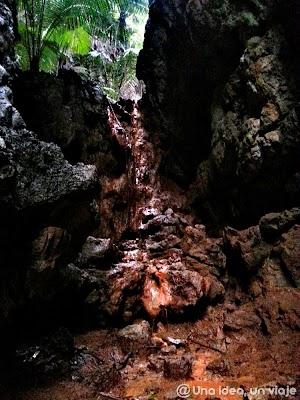 Tailandia-unaideaunviaje.com-Railay-Trekking-Lagoon.jpg