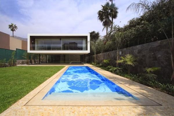 Arquitectura-Casa-Casuarinas-Metropolis-1