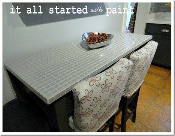 Kitchen Chairs (600x450) (2)