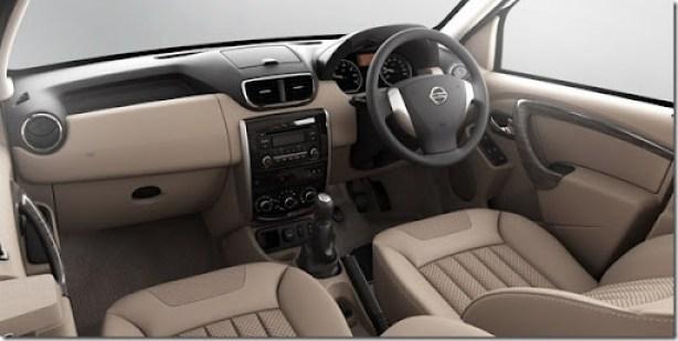 Nissan-Terrano-Interior-1024x512