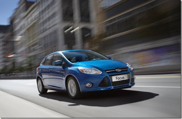 Ford-Focus_2011_1600x1200_wallpaper_06