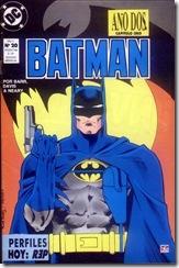 P00020 - Batman #20