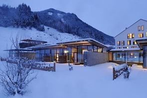 Wiesergut-Hotel-diseño-Gogl-y-Partners-Architekten