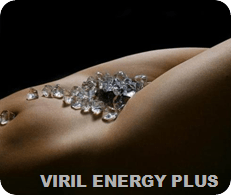 virilenergy5
