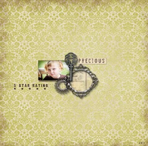 precious_WEB