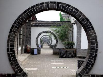 7-sages-hostel-xian-china-2.jpg