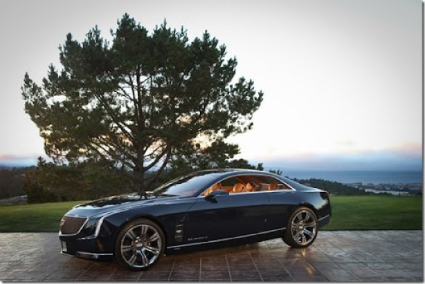 2013-Cadillac-Elmiraj-Concept-20[2]