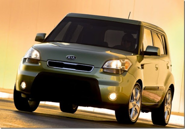 Kia-Soul_2010_1600x1200_wallpaper_01
