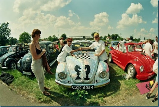 chess-vw-coccinelle