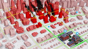 SimCity Data Layer.png