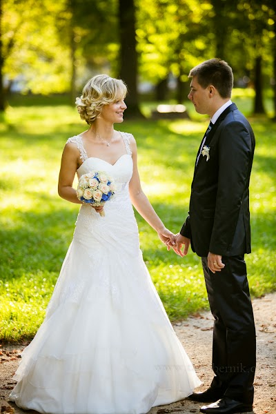 porocni-fotograf-wedding-photographer-poroka-fotografiranje-poroke- slikanje-cena-bled-slovenia-ljubljana-bled-hochzeitsfotografho (84).jpg