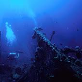 Shipwreck-06.jpg