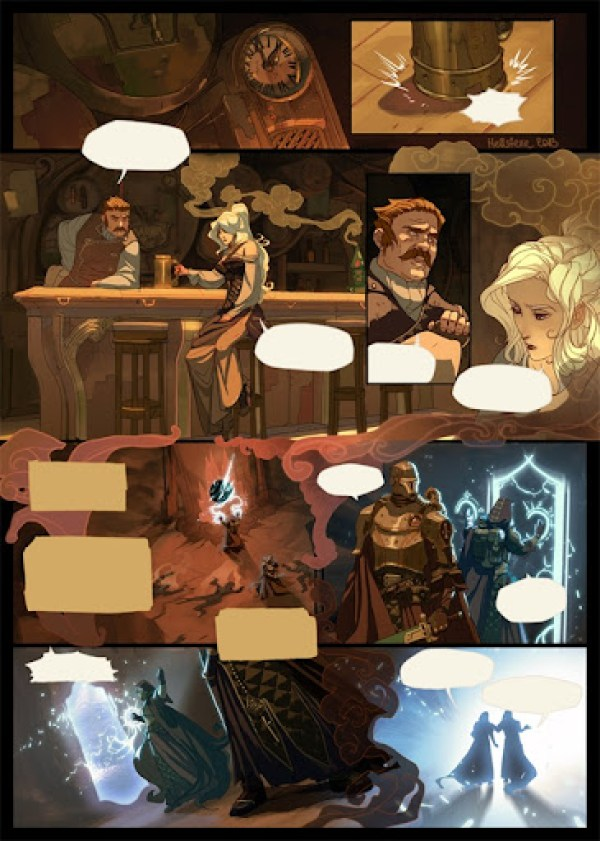 hellstern-stonecross-test-page