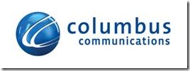 38348_columbuscommunications