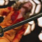 KillBill-51.jpg