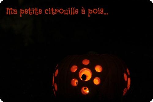 Citrouille (31)