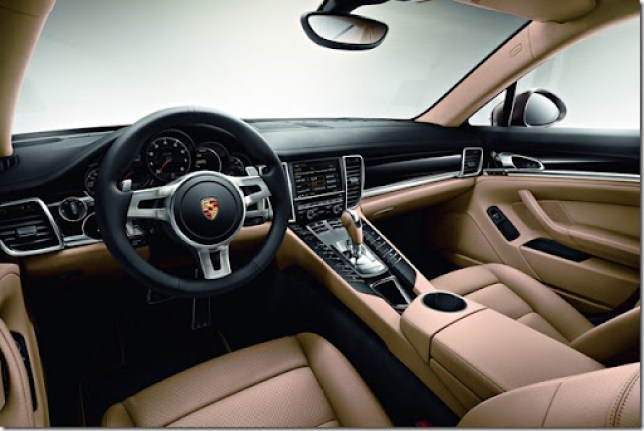Porsche-Panamera-Platinium-Edition-5[5]