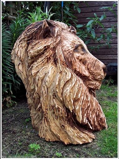 esculturas arte em madeira (30)