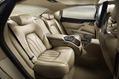 Maserati-Quattroporte-VI-52