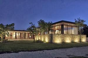 arquitectura-Casa-Q-de-Augusto-Quijano-Arquitectos