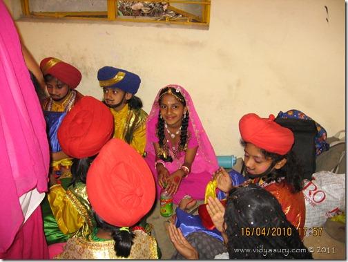 Vidya Sury Apr 2010