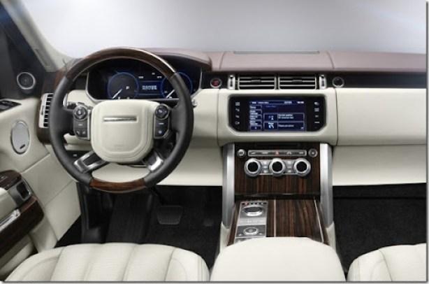 Range Rover 2013  (3)