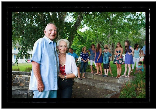 Lake-George-Family-Photographer-8724