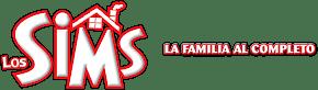 Logo LS LFAC horiz.png