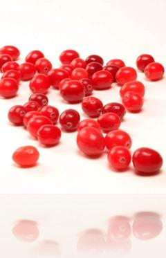 cranberry_thumb%25255B1%25255D Frutas Vermelhas - CRANBERRY: Propriedades Nutricionais dos Alimentos