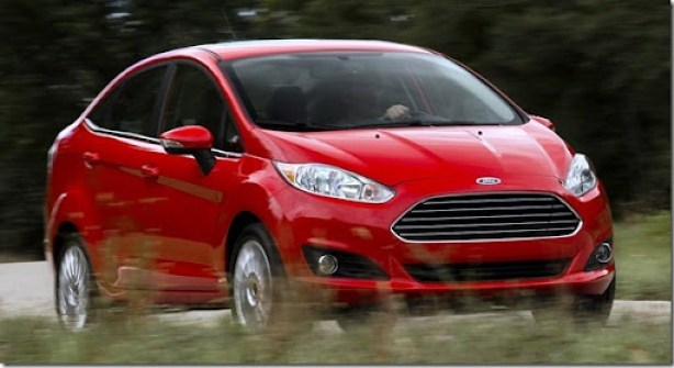 2014-Ford-Fiesta-13[2]