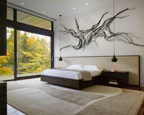 decoracion-interiores-habitacion